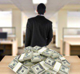 money-on-table